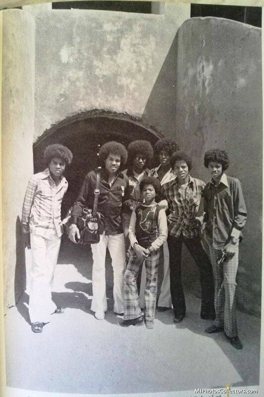 senegal 1974 3