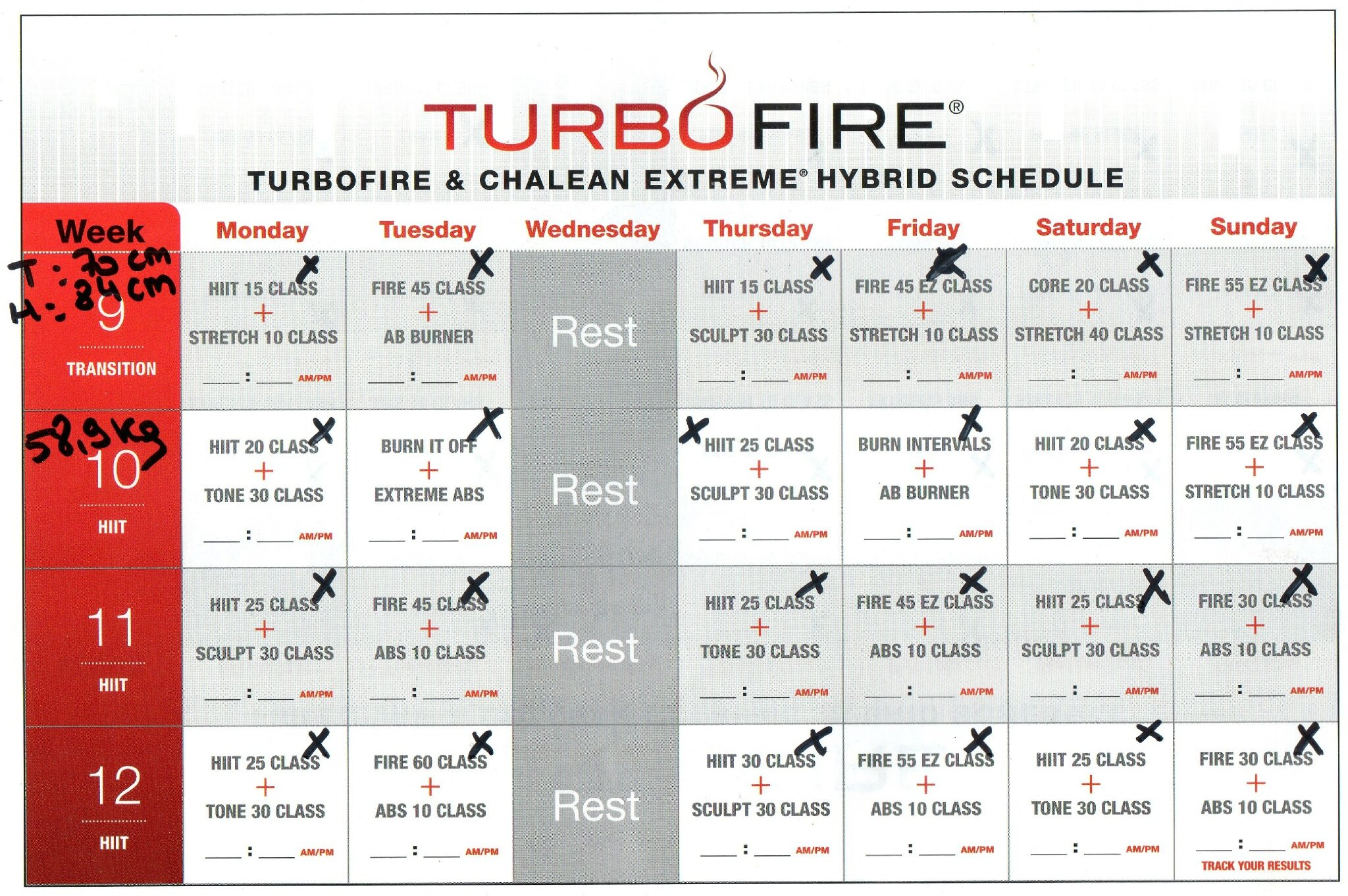 2226kb turbo fire schedule 2048 x 1288 jpeg 1953kb turbo fire workout ...