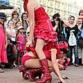 La guardia Flamenca - Anda la Banda_5478