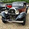 Hotchkiss 412 (1933-1934)
