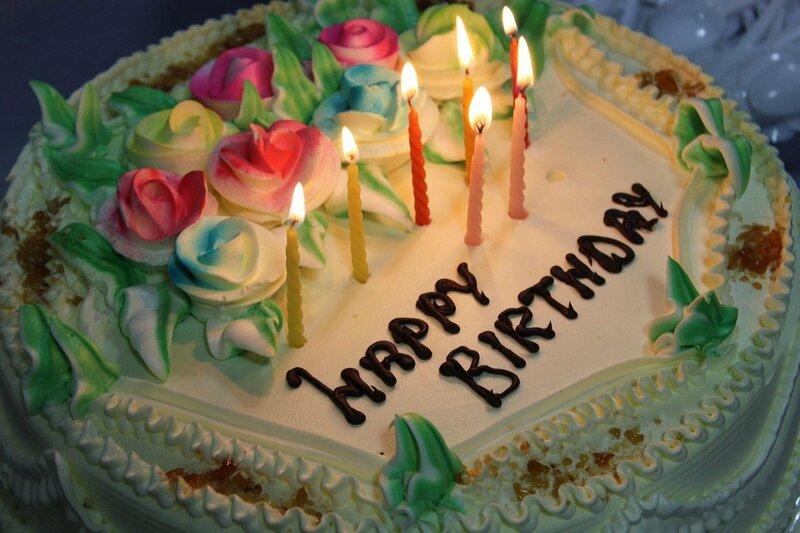 birthday-669968_960_720