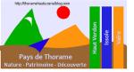 logo_Pays_Th_pour_Blog_2302