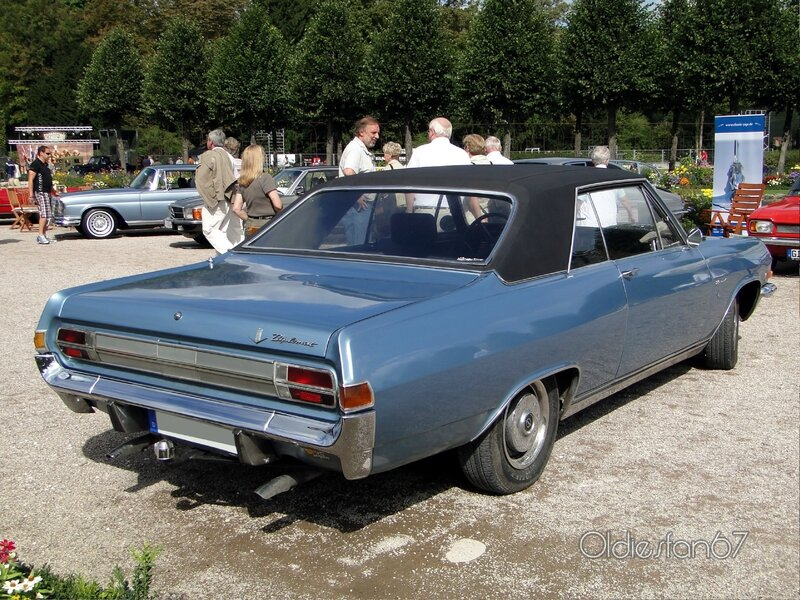 opel-diplomat-a-coupe-1966-b