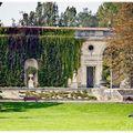 jardin public (bordeaux)