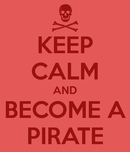 keep-calm-and-become-a-pirate-33