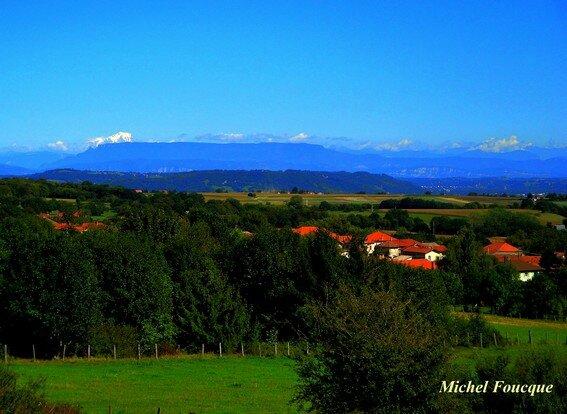6611)Mont-Blanc