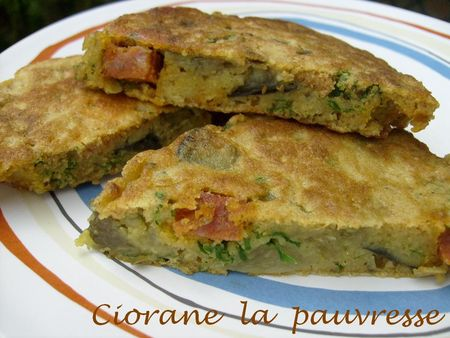 pancake_aubergine