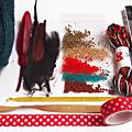 Chouette kits