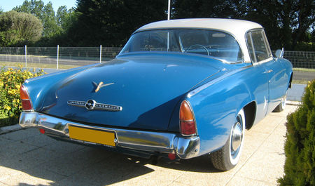 Studebaker_champion__Talmont_st_hilaire__02