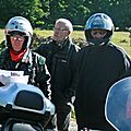 IMG_8894a