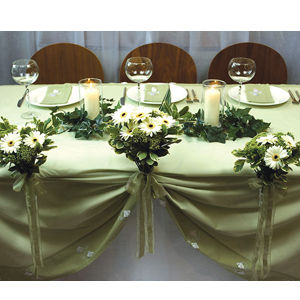 table des mari s album photos organisez votre mariage ou votre pacs. Black Bedroom Furniture Sets. Home Design Ideas
