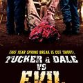Tucker et dale fightent le mal d'eli craig