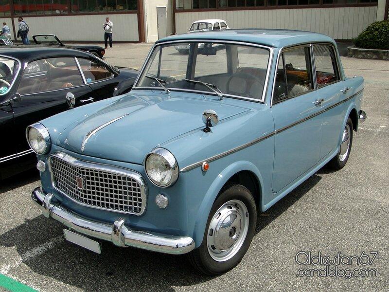 fiat-1100d-1962-1966-1