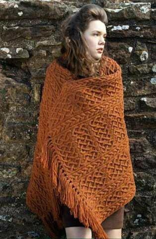 aran_knitting-2010-45_lbb