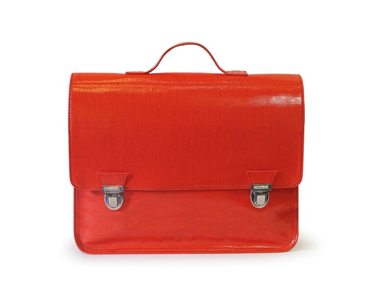 miniseri-french-cartable-loriginal-rouge-facev2_1405937861