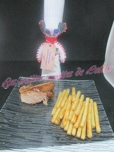 Rouelle de porc au coca cola21