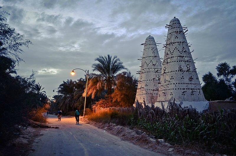 Siwa_oasis_-_Egypt