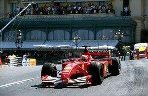 F2001_Monaco_Schumacher_casino