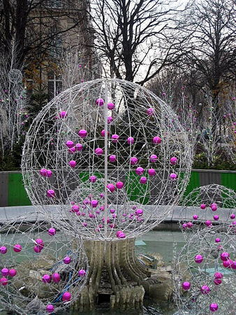 paris_christmas__30_