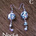 Nocéa (parure)