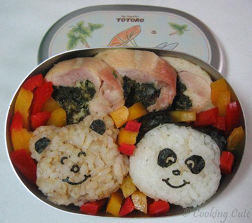 panda-bento-9