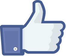 220px_Facebook_like_thumb