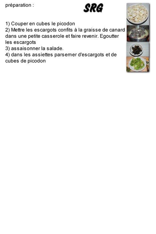 salade escargot picodon (page 2)