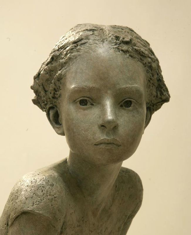 BERIT SCULPTURE
