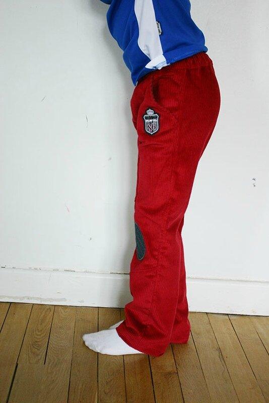 pantalonrougeO3