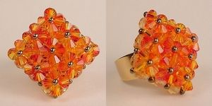 bc_fireopal
