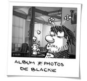GalerieBlackie