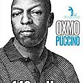 Les 140 piles d'oxmo puccino