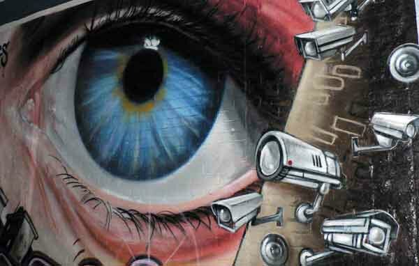 14-Incredibly-Creepy-Surveillance-Technologies-That-Big-Brother-Will-Be-Using-To-Spy-On-You