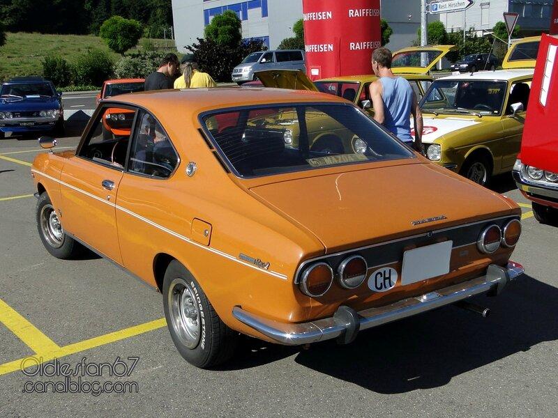 mazda-rx2-coupe-1971-02