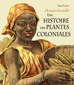 hist plantes coloniales couv