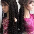 wigs 11