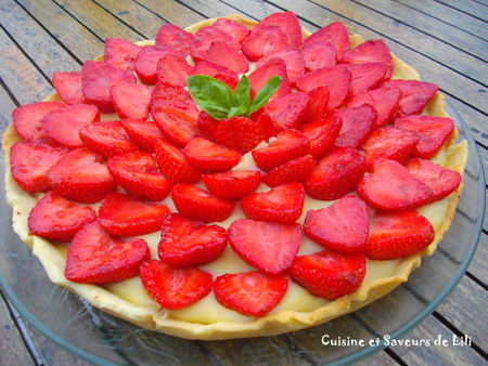 Tarte_aux_fraises__6_