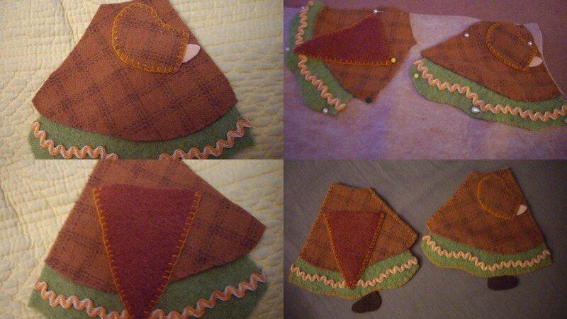 2014-12-07 tuto sun bonnet2