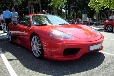 Ferrari_challenge_scuderia__Rencard_de_Haguenau__01