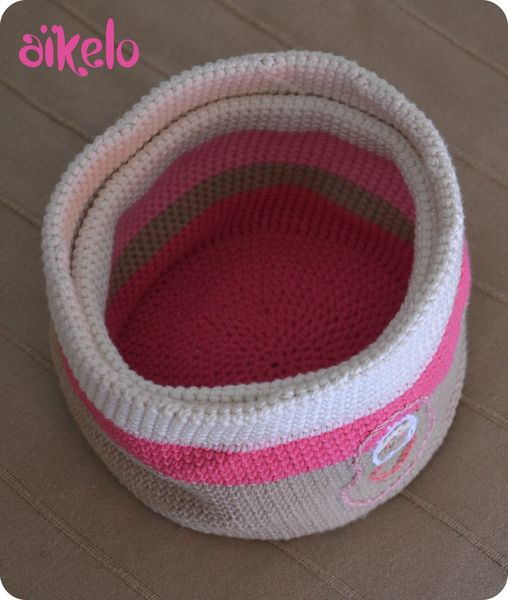 Rangement_crochet_Agathe_1