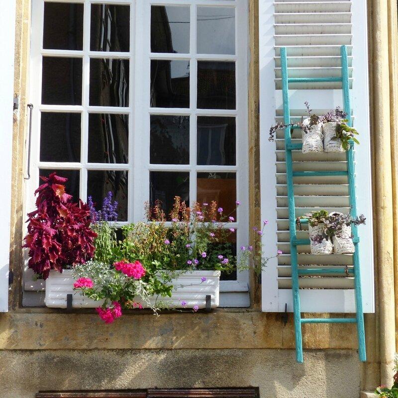 aaaaaa vasques et jardinières1-001