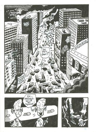 ET et zombie page 3 001