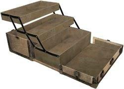 tim-holtz-idea-ology-toolbox-image-61737-grande