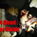 Left4dead : le guide tactique made in nofrag