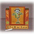 Windows-Live-Writer/Fall-in-love_F020/IMG_8359_thumb