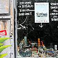 3-La Friche Mémoires indus_4423