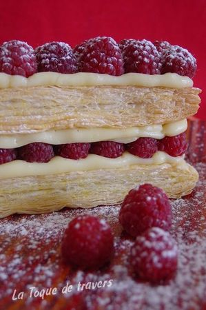 Millefeuille_framboises__2_