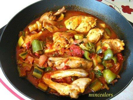 tajine_de_poulet_mincealors