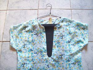 tuniques & robes mai 2013 002
