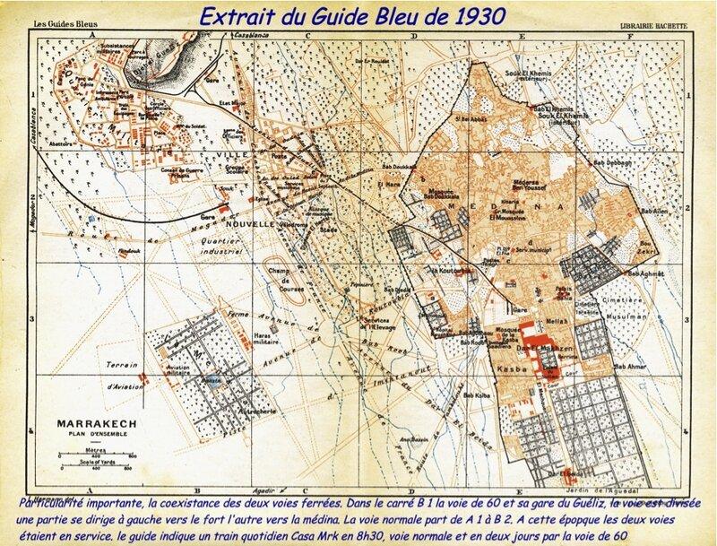 Calas_plan_gueliz_1930